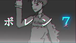 ニコニコ動画シリーズの共有URLブログパーツ  ニコニコ動画